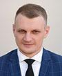 Сергей Александрович БЕЛОНЕНКО