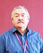 Виктор Кретов
