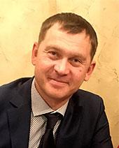 Алексей Иванович ТАЛИЧКИН