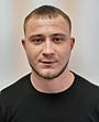Сергей Юкаев