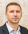 Александр Сергеевич ШИЛИН