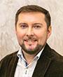 Владимир Александрович СОКОЛОВ