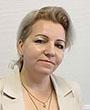 Наталия Александровна САПРЫКИНА