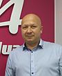 Павел Викторович КУЗЬМЕНКО