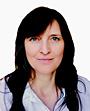 Светлана Николаевна КОМАРОВА