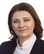 Татьяна Джамирзаевна ГЕРАСИНА