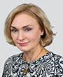 Наталия Арсеньева
