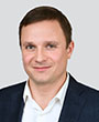 Александр Николаевич КОЛОДКИН