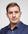Кирилл Игоревич ПРОКУШЕВ