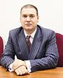 Андрей Анатольевич ИВАНИЧЕНКО