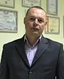 Александр Сергеевич ГУБАНОВ