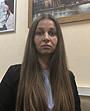 Светлана Александровна СТЕПАНОВА