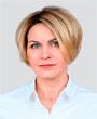 Наталья Владимировна МЕЛЬНИКОВА