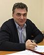 Игорь Барабешкин
