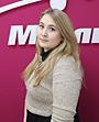 Наталья Михайловна ЮРЧЕНКО