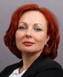 Ольга Носенкова