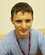 Артем Юрьевич ВОРОНКОВ