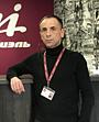 Евгений Щепетинников