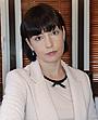 Светлана Райкова