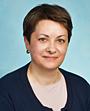 Татьяна Алексеевна МАКОВСКАЯ