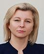 Ольга Витальевна МЕЛЬДИАНОВА