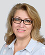Наталия Головина