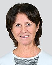 Ирина Григорьева, офис «НА УСИЕВИЧА»
