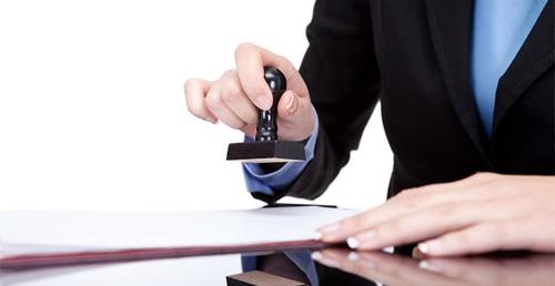 оформить кредит без справок о доходах сбербанк