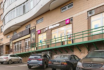 центр ипотечного кредитования сбербанк санкт-петербург адреса карта